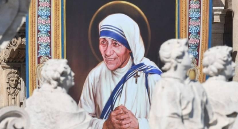 Saga of Mother Teresa: A smitten world and a sceptical India  (Opinion)