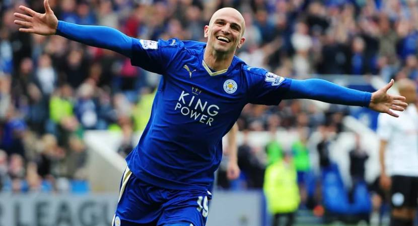 Argentine Cambiasso retires from football