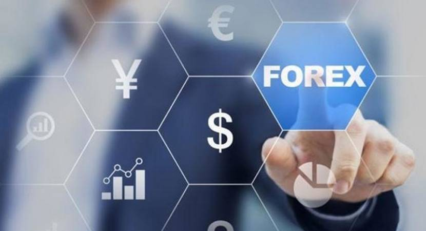 India's forex reserves rise to nearly $400 bn