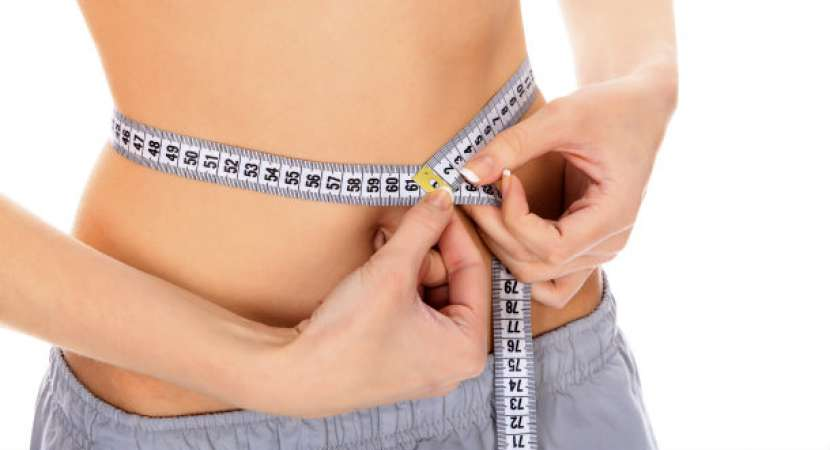 Weight loss surgery may reduce fertility in men, says study