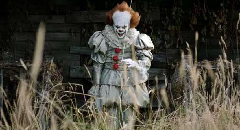 Box Office Collection: 'It' mints over Rs 11 crore in India