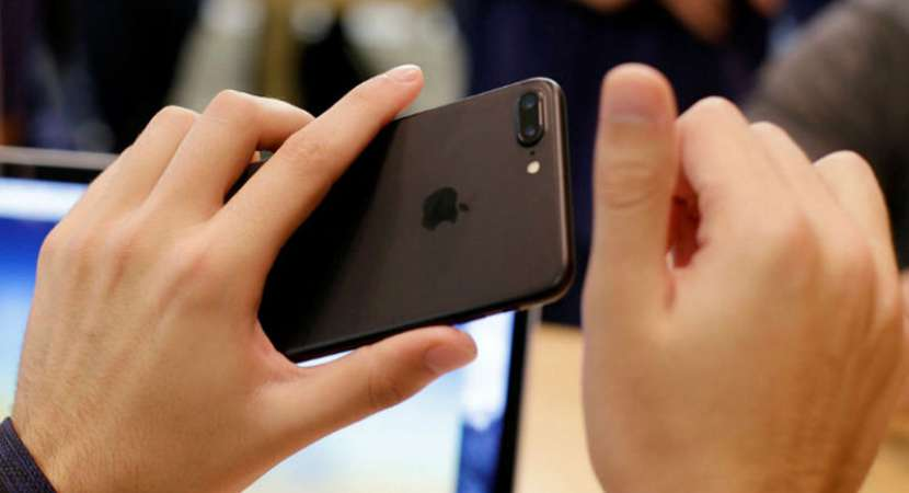 Apple iPhone 8, 8 Plus to retail in India from September 29