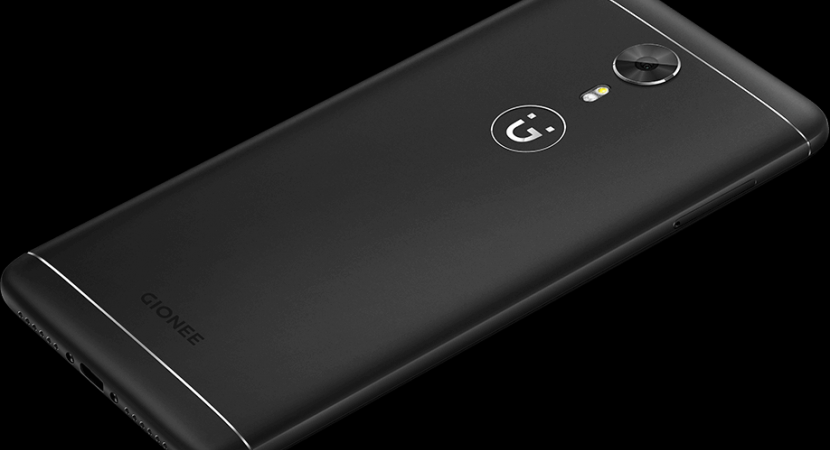Gionee India begins special festive discount race with 'A1'