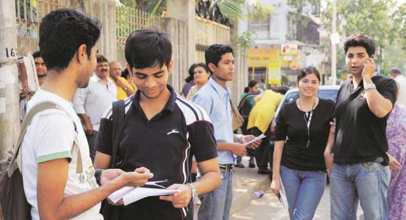 CAT 2017: Over 2.3 lakh students to appear for India's biggest MBA entrance test