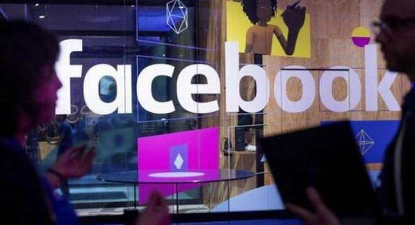 '100 best places to work in US': Facebook tops the list, Apple slips to 84th spot