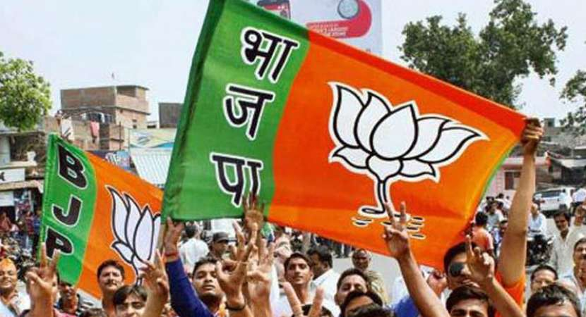 Nagaland polls: BJP wins 12 seats, emerges as kingmaker in hung house