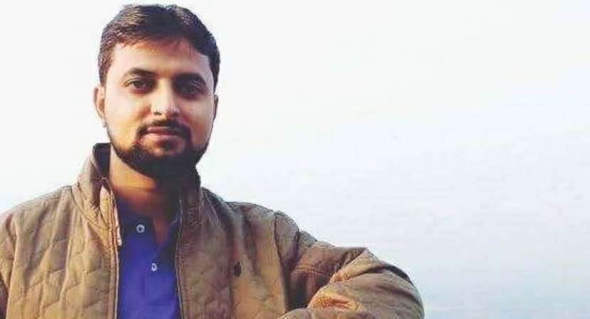 Bengaluru techie falls to death from ninth floor during holi celebration