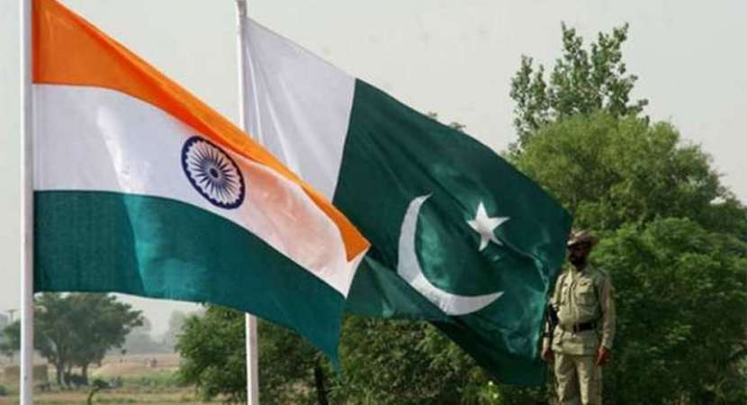 India, Pakistan Agree to Release and Repatriate Elderly, Women Prisoners
