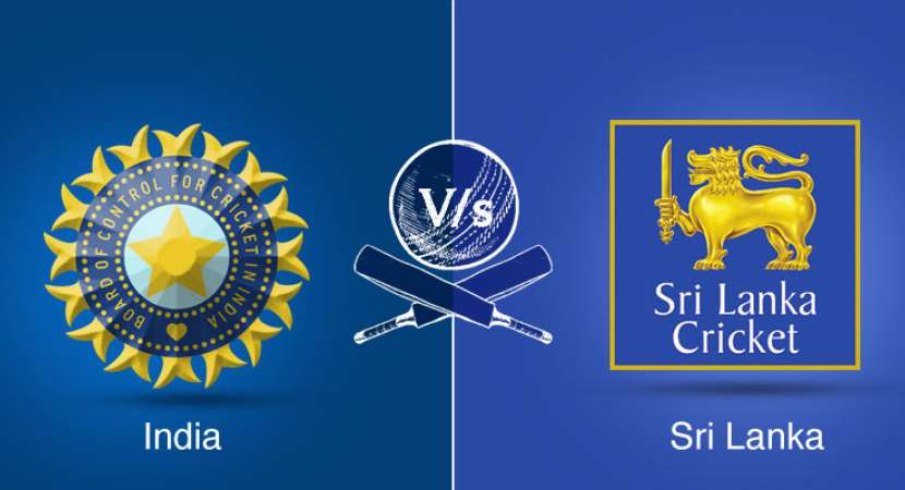 India vs Sri lanka T20I Preview: India, Sri Lanka aim to push for final spot in Nidahas Trophy 2018