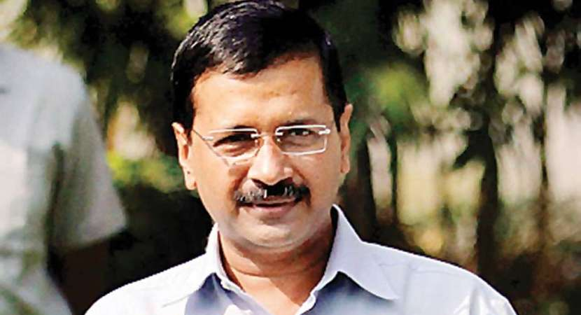 Kejriwal apologises to Majithia over drugs barb, Jaitley next?