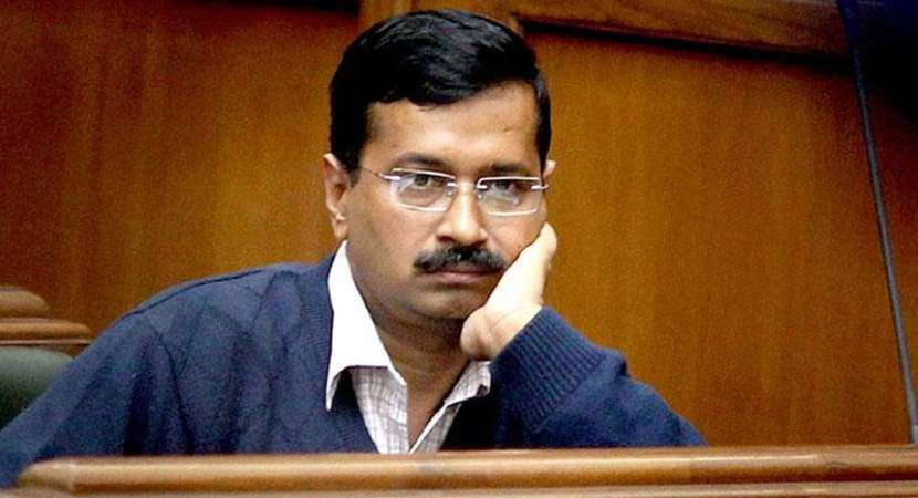 Why did Arvind Kejriwal apologise to Bikram Singh Majithia now?