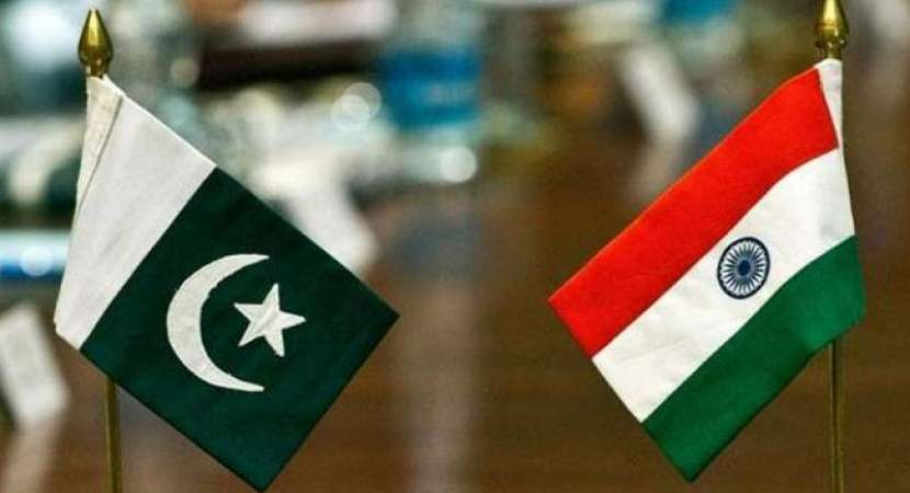 Pakistan pulls out of WTO summit in India