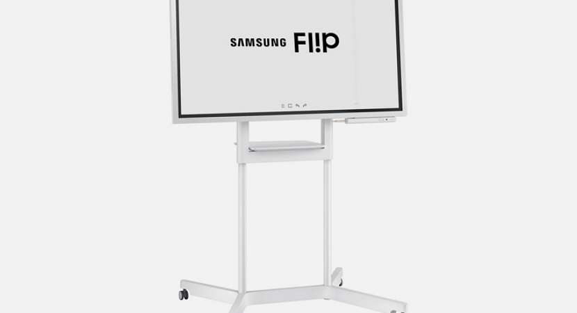 Samsung Installs World's First 3D Cinema LED Movie Theater Screen in Switzerland