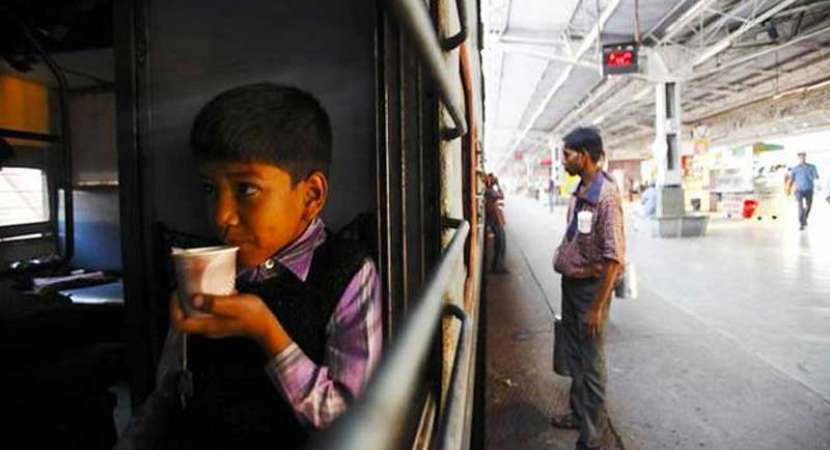 IRCTC To Provide Ola Services To Commuters