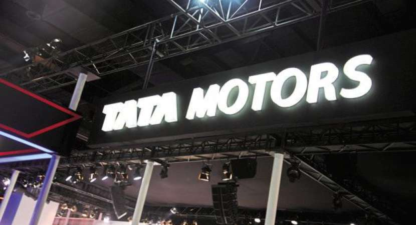 IPL signs Tata Motors as the official partner for three years