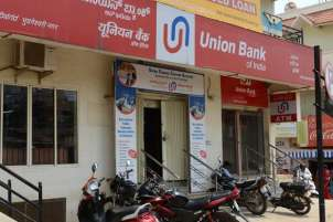 CBI files another bank fraud case of Union Bank of India