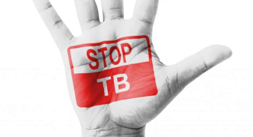 India Vows To End TB By 2025