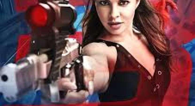 Baaghi 2: When Salman Khan PRAISED Jacqueline Fernandez!