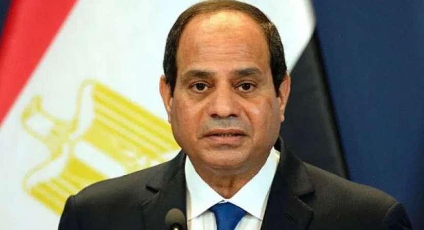 Egypt police kill Alexandria bombing suspects, says interior ministry