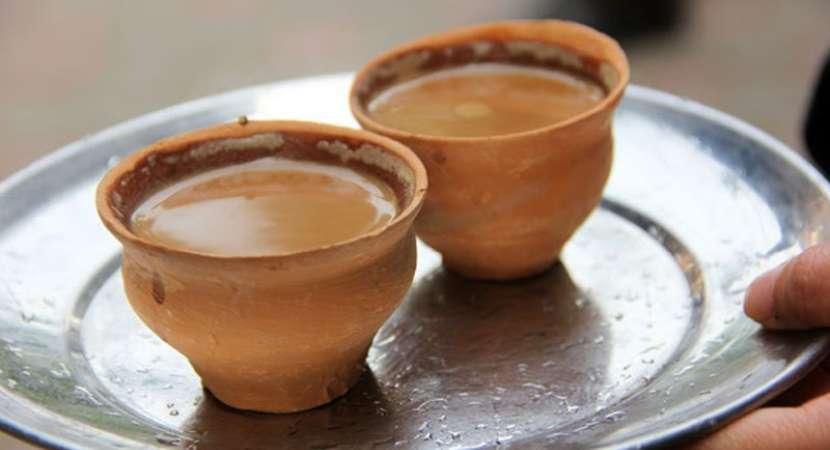 Congress Of Maharashtra Accuses Fadnavis' Govt Of 'Tea Scam' After 'Rat Scam'