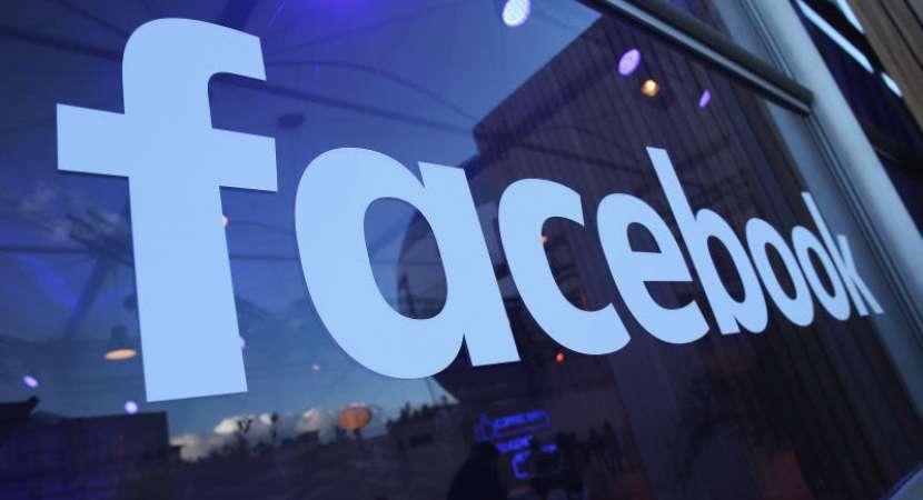 Now send 360-degree photos on Facebook Messenger
