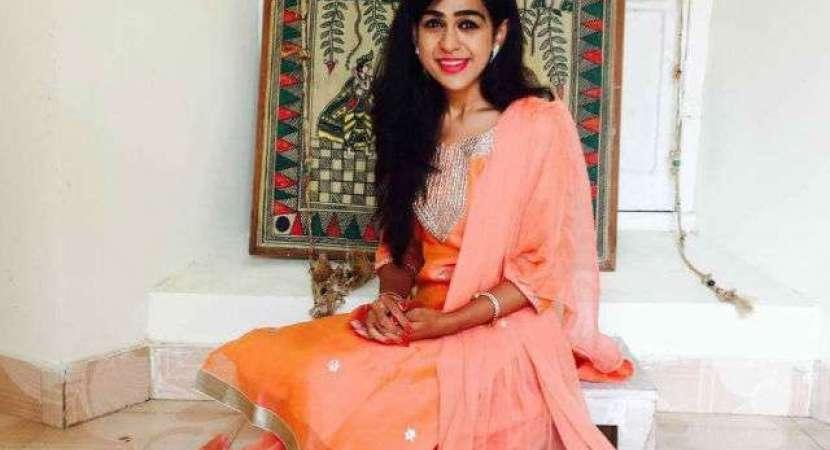 Lalu's son Tej Pratap likely to marry Aishwarya Rai next month