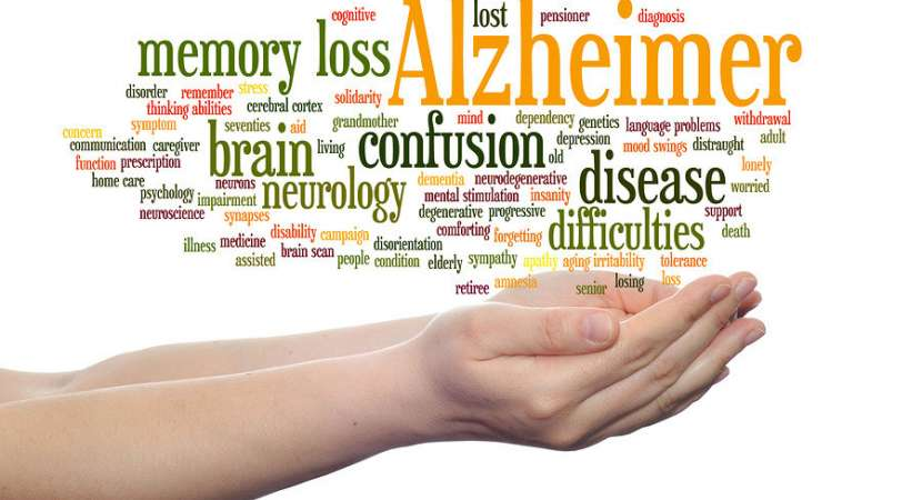 Blood test found to detect risk of developing Alzheimer's
