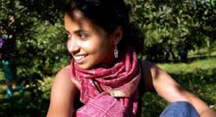 Bengaluru missing anthropologist found
