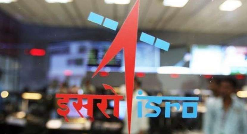 ISRO Successfully Launches IRNSS-1I Navigation Satellite From Sriharikota