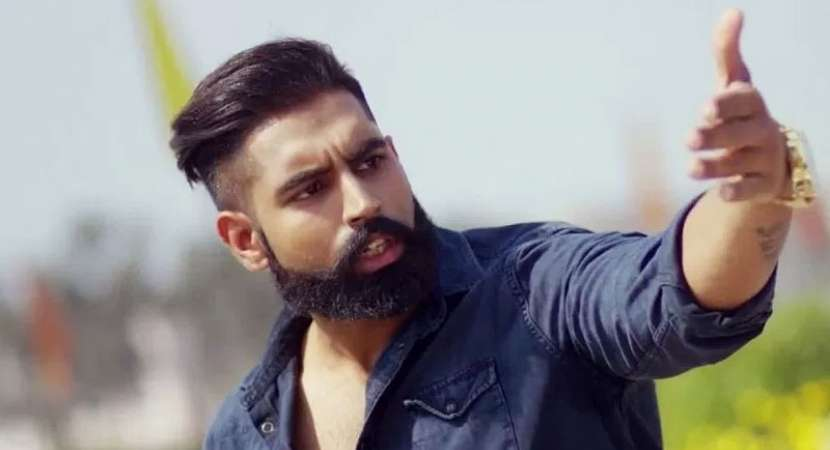 Punjabi singer Parmish Verma shot admitted to hospital in Mohali