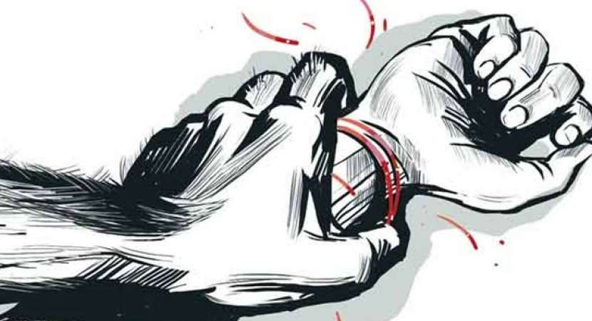 Seven-year-old girl raped and murdered in Uttar Pradesh's Etah
