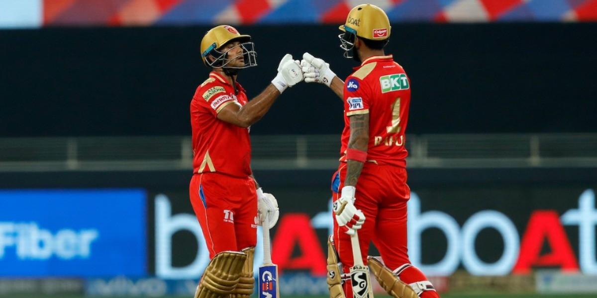 Sunrisers Hyderabad vs Punjab Kings, Match 37: Fantasy Preview   fantasy