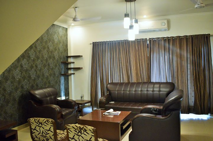 single-room-available-for-rent-in-Sector-45-undefined