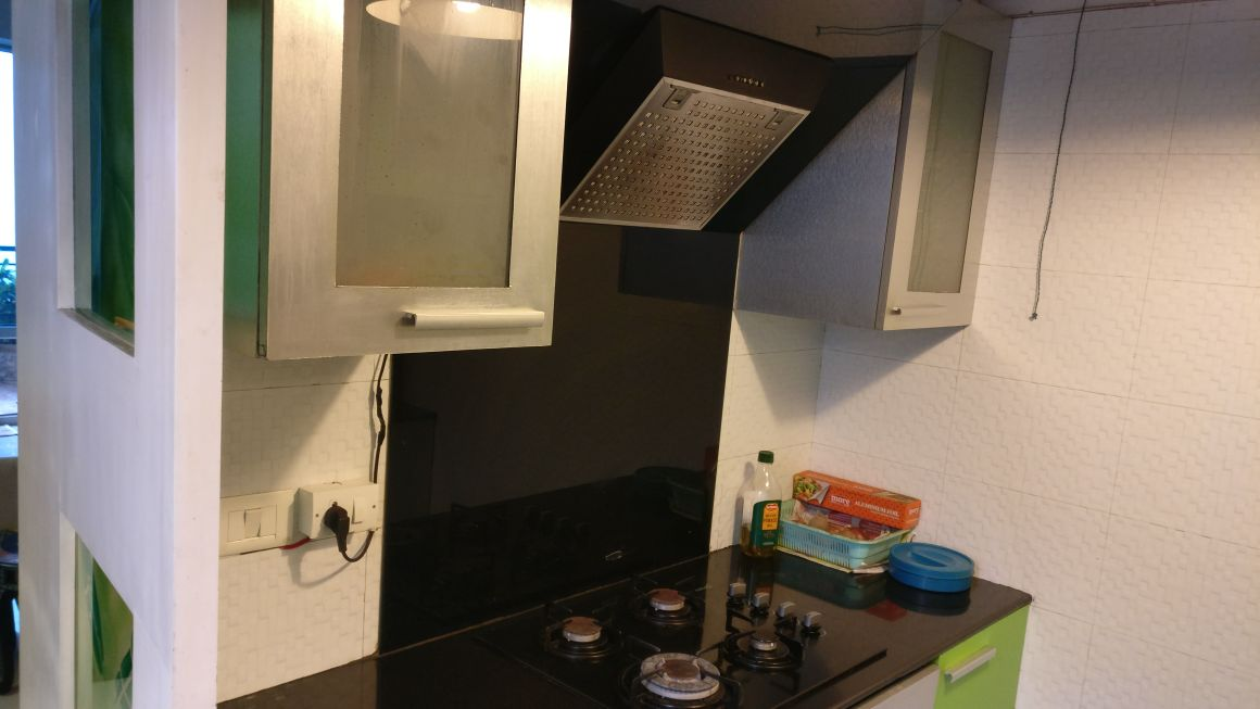 single-room-available-for-rent-in-Sector-49-Gurgaon