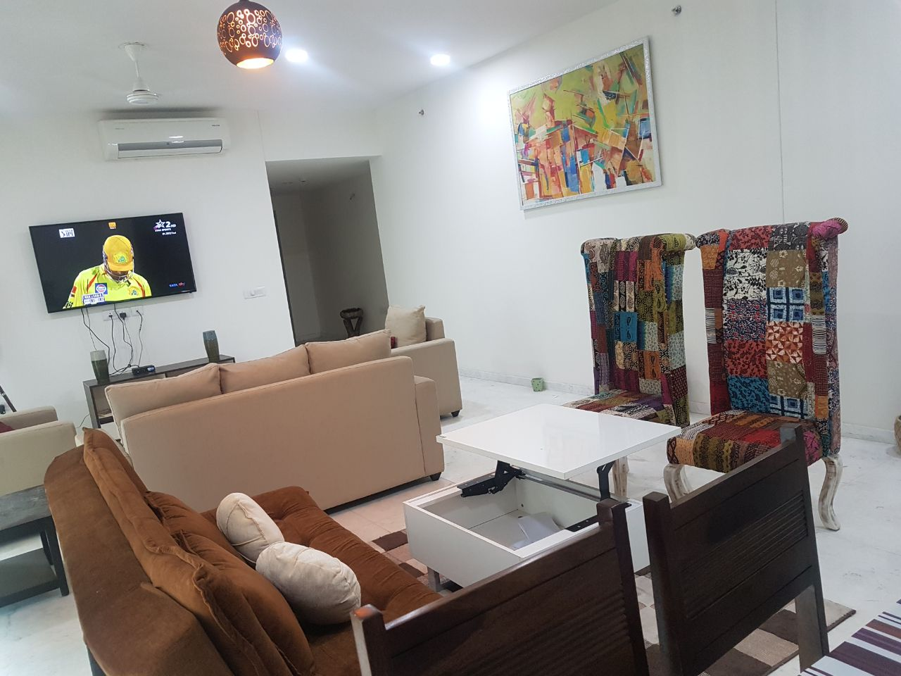 single-room-available-for-rent-in-Sector-72-Gurgaon