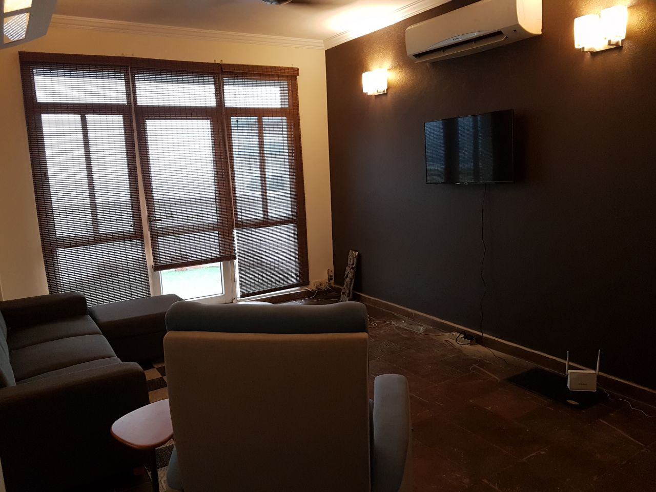 single-room-available-for-rent-in-Sector-41-undefined