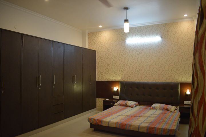 Single-room-available-for-rent-in-Sector 45-gurgaon-for-rs-20000