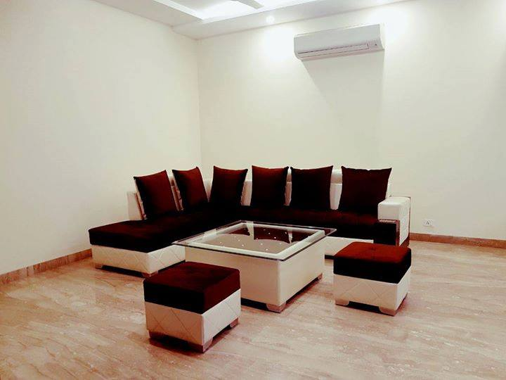 single-room-available-for-rent-in-Sector-48-Gurgaon