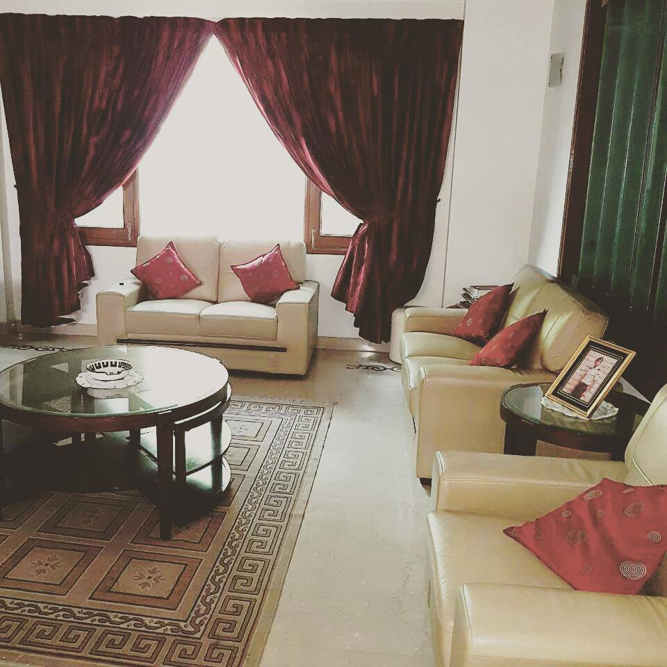 single-room-available-for-rent-in-Sushant-Lok-Phase-I-Gurgaon