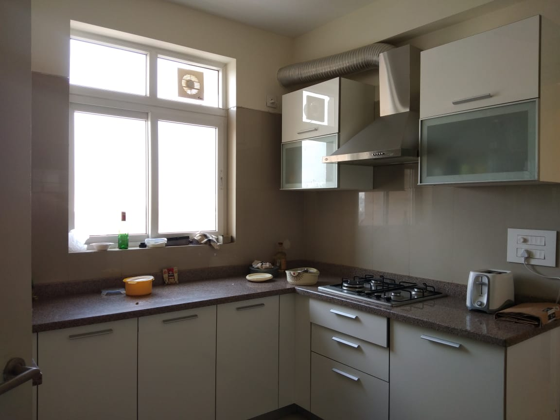 single-room-available-for-rent-in-Gurgaon
