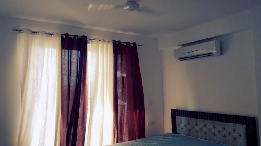 Single-room-available-for-rent-in-Sector 66-gurgaon-for-rs-17000