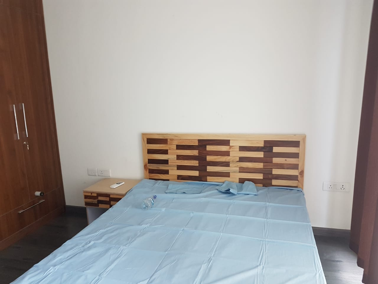 single-room-available-for-rent-in-Sector-72-undefined