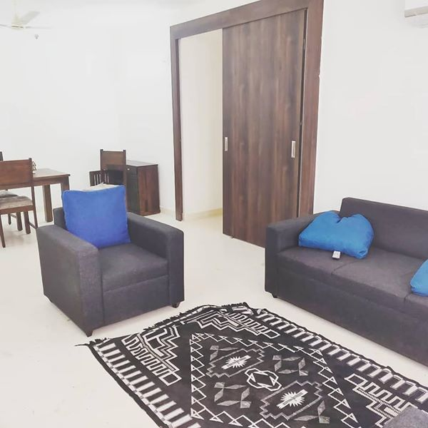 Single-room-available-for-rent-in-Sector 66-gurgaon-for-rs-19500