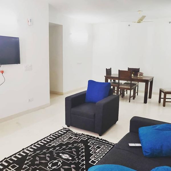 Single-room-available-for-rent-in-Sector 66-gurgaon-for-rs-18000