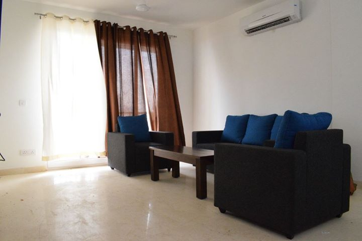 Single-room-available-for-rent-in-Sector 66-gurgaon-for-rs-16000