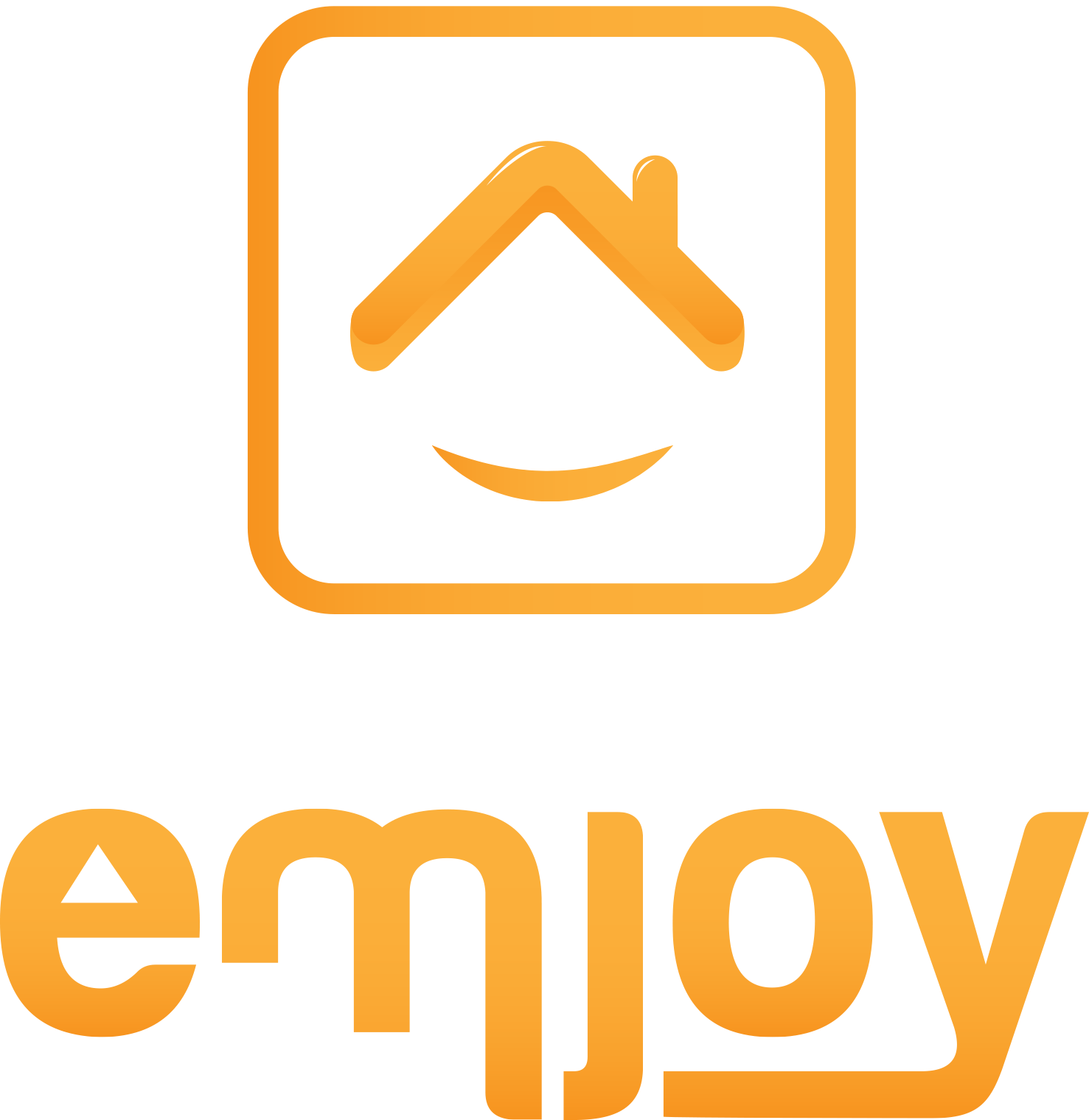 Emjoy Logo
