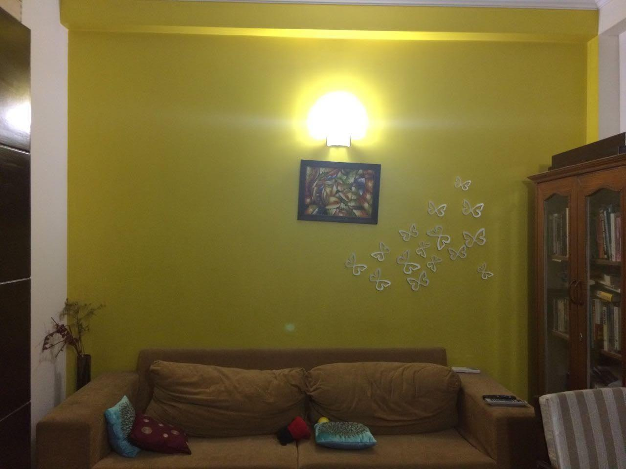 4 BHK  for rent in DLF Phase 2}