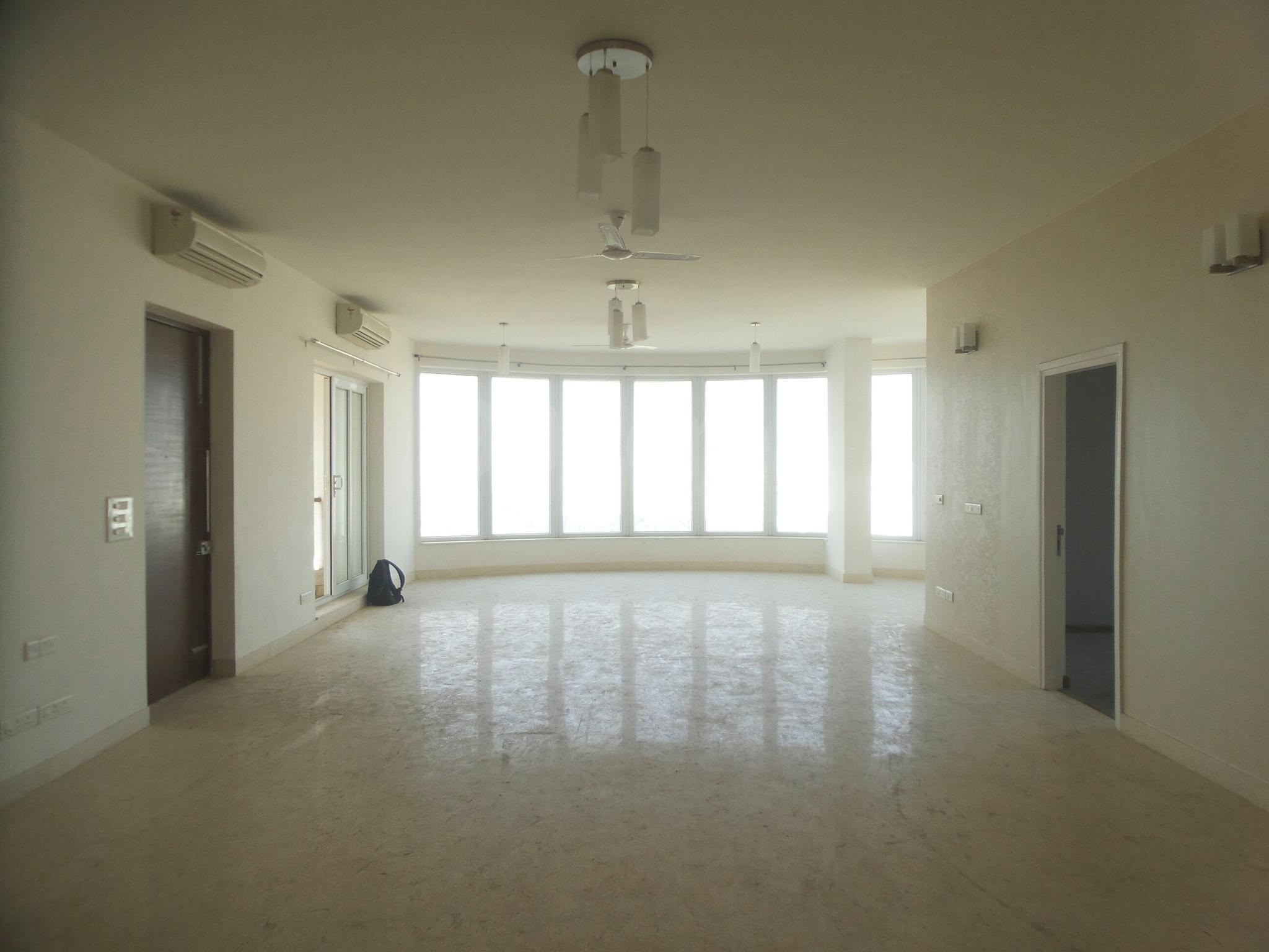 3 BHK  for rent in Sector 66}