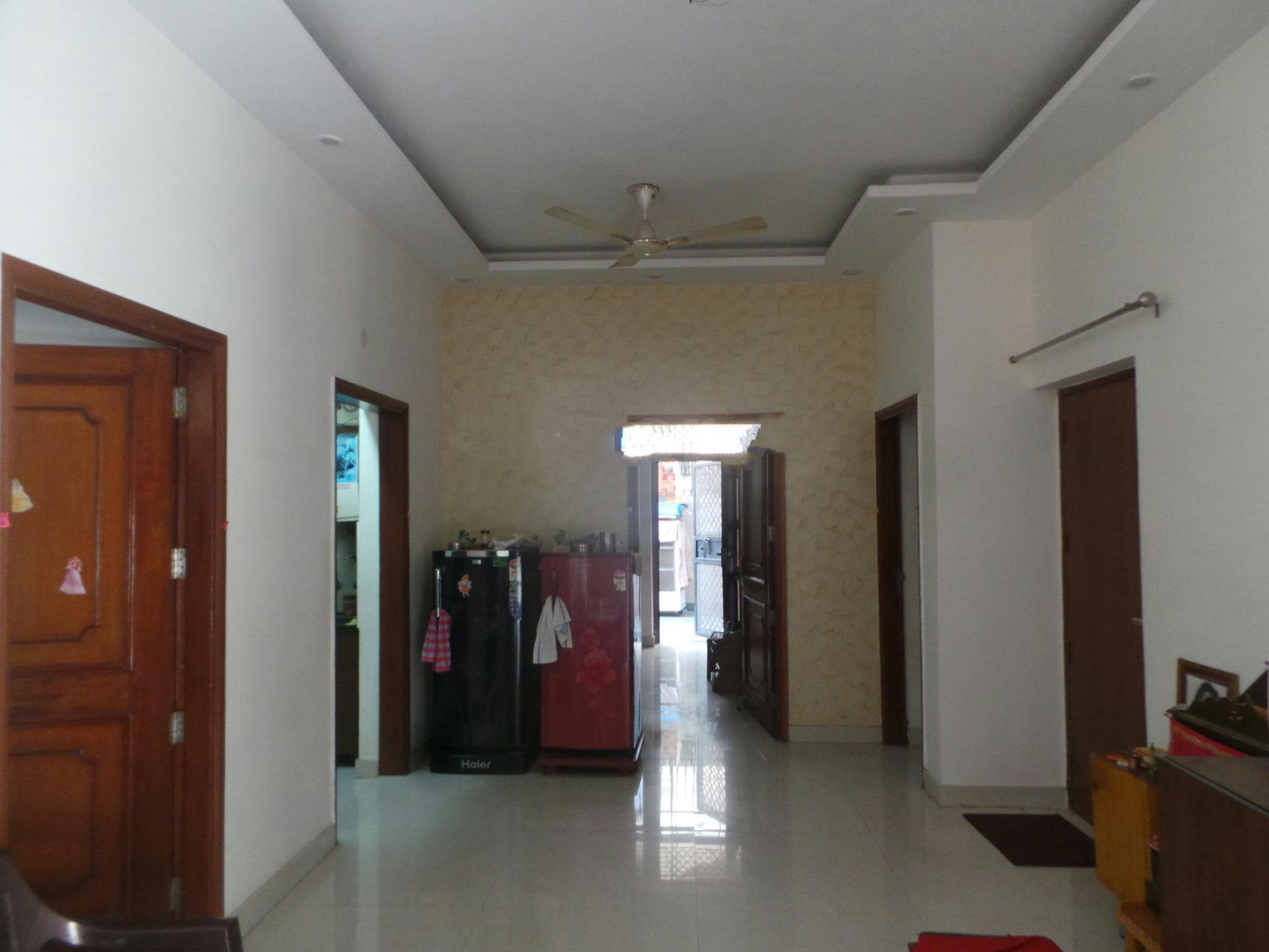 3 BHK  for rent in Sector 56}