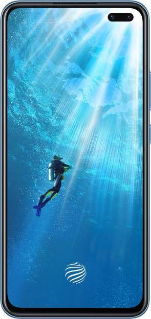 Vivo V19 (8GB+128GB)